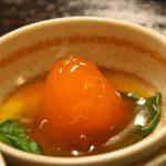 簡単★黄身の味噌漬けの作り方