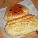 ゆいかパン